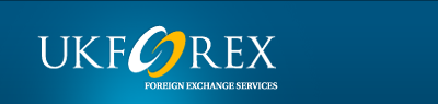UKForex - Foreign Exchange Services